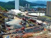 Mina Cotui tiene reservas billones (millones millones).