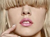 Tendencias Manicura primavera-verano 2013: White Nails