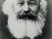 Biografía Karl Marx Vladimir Lenin