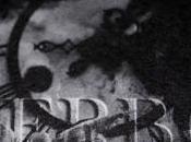 "oculta penumbra"", Francisco Acuyo"