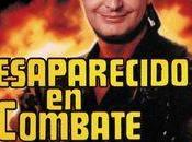 Rajoy, ¿Hombre Estado?