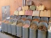 Descubre medina Marrakech zocos
