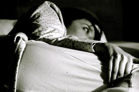 Guía: Aprendiendo a conocer y a manejar el insomnio