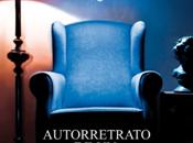 """Alfa. nuevo """"autorretrato hombre invisible"""""""