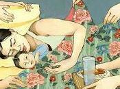 Doula: Acompañando maternidad