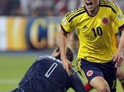 quedan boletas para juego entre Colombia Perú