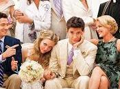 gran boda (Justin Zackman, 2.013)