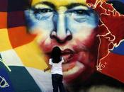 Juan Carlos Monedero. Elecciones Venezuela: usted ¿quién engañado?