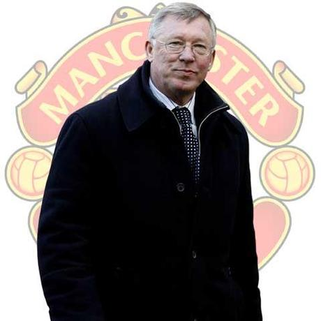 sir alex ferguson se retira del manchester united
