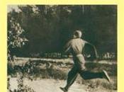 Filípides existe. Libros maratón