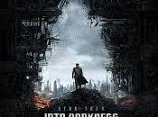 Star Trek: oscuridad [Próximos estrenos]