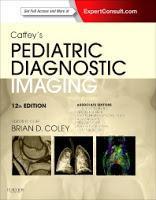 Primero no dañar: buenas ideas, grandes errores en Neonatología