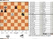 """Precalentamiento Mundial: """"deseado"""" Magnus Carlsen Norway Chess 2013"""
