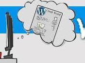 Cómo hacer WordPress plugin Wiziapp FĂĄcil pero trampas...