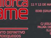 Mallorca Game, evento reúne mejor pasado