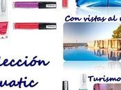 Colecciones Maquillaje, Productos Capilares incluso Solares Douglas.