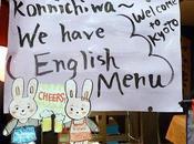 Cómo superar miedo hacer presentaciones inglés