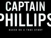 Trailer Captain Phillips