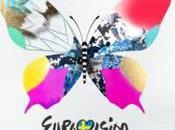 Comiendo Malmö para asistir Eurovisión 2013