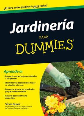 Jardiner a para dummies paperblog - Como aprender jardineria ...