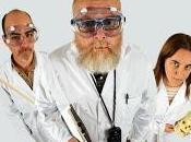 Científicos filósofos