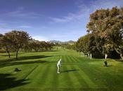 11.000 euros recaudados torneo golf benéfico favor Fundación Cudeca
