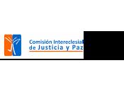Colombia: Intimidación Armada comunidades Afrocolombianas amenazas integrantes CIJP