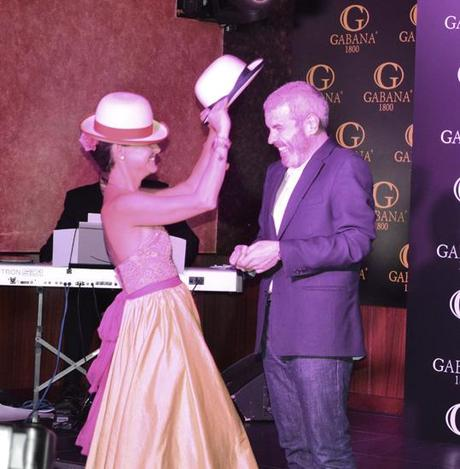 A ritmo de chotis celebramos el 25º Aniversario de los Premios Bombín, San Isidro 2013