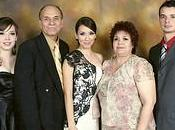¿Qué beneficios tiene familia numerosa?