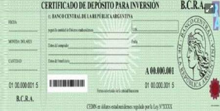casino online argentina bono sin deposito