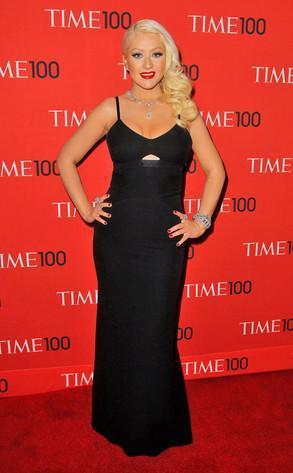 Christina Aguilera vuelve a cantar en español, esta vez con Alejandro Fernández ..ESCUCHALA AQUI: