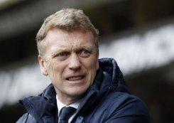 David Moyes entrenará al Manchester United la próxima temporada