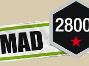 28001