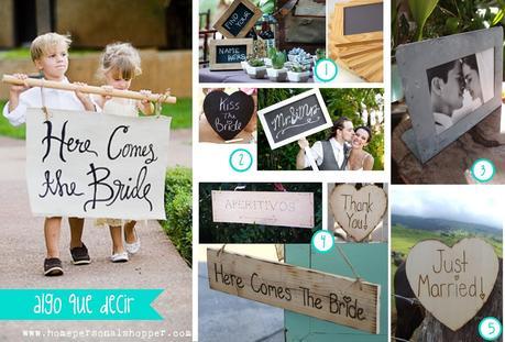 detalles para una boda homepersonalshopper, casar, chuches, linternas, farolillos, libro de firmas caramelos, fotos, guirnaldas, luces, decoración, velas, flores, ideas