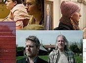 Cristina Abad: reseña Congreso sobre figura padre series televisión