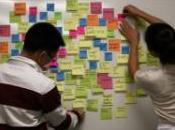 Sensemaking distribuido: utilizando mente otros para sentido