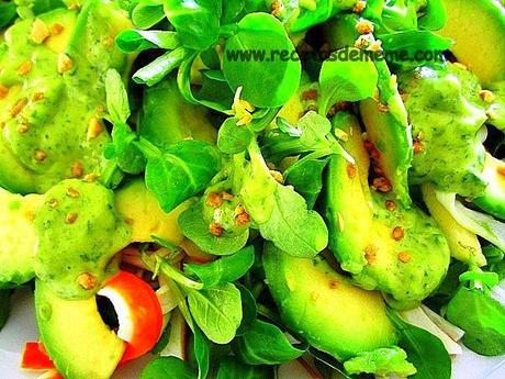 ensalada-de-berros-con-palitos-de-mar-y-aguacates (8)