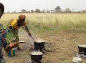 promoción mujeres organizaciones campesinas clave lucha contra pobreza
