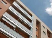 """Reus Tarragona""""ofrecerá pisos menos euros personas pocos recursos"""