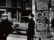 Barcelona... solo foto, gran historia 1949...10-05-2013