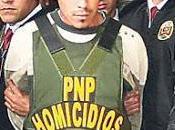 Fiscalia pide cadena perpetua para presunto asesino sacerdote lima…