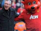 boleta para despedir Alex Ferguson, cuesta 2.500.310