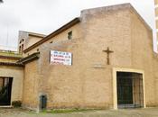 Iglesia Juan Rivera.