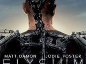 "Trailer ""Elysium"", nuevo trabajo Neill Blomkamp"