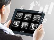 predicciones Google para porvenir tecnológico
