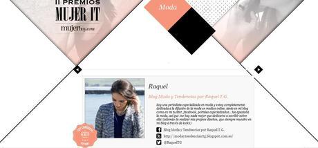 bloggers moda