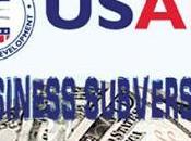 Usaid, otro brazo intervencionista Estados Unidos
