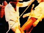 company live alburquerque (1976)
