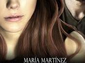 Almas oscuras María Martínez