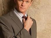 Neil Patrick Harris million Ways West